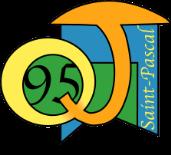 Quartier jeunesse 1995 - Saint-Pascal